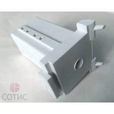 Соединитель импоста Montblanc ECO пластиковый(кор. 200 шт)