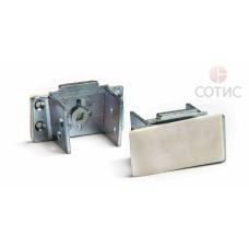 Соединитель импоста REACHMOND ECO металл 150 шт.