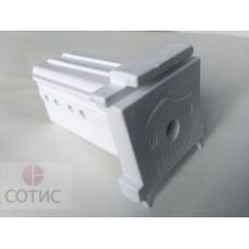Соединитель импоста Montblanc TERMO пластиковый(кор. 200 шт)