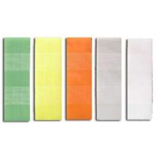 Рихтовочные прокладки GOODWIN  2 мм (100x24х2) коробка 1000 шт.